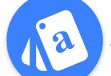 RightFont 5.9.1(字体管理工具)for Mac破解版