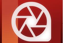 ACDSee Photo Studio 7.1.2020(图像编辑)for Mac中文破解版