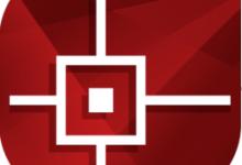 CorelCAD 2021.0.1(CAD绘图工具)for Mac中文破解版