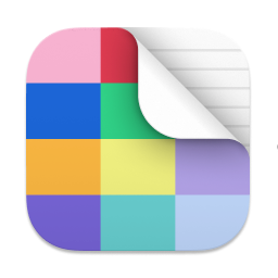 Deckset 2.0.20(幻灯片制作工具)for Mac破解版