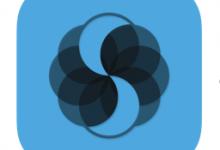 SQLPro for SQLite 2021.34(数据库管理软件)for Mac破解版