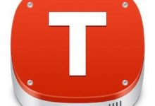 Tuxera NTFS 2020.1(NTFS读写软件)for Mac中文破解版