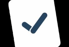 GoodTask 6.5.5(日历提醒)for Mac中文破解版