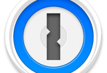 1Password 7.8(密码管理工具) for Mac中文破解版