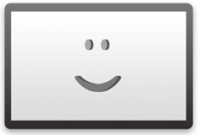 Backgrounds 9.1(动态桌面工具) for Mac中文破解版