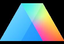 GraphPad Prism 9.1.1(医学绘图软件)for Mac破解版