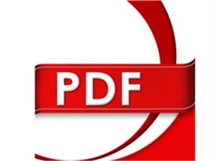 PDF Reader Pro 2.8.0.2(全能PDF阅读)for Mac中文破解版