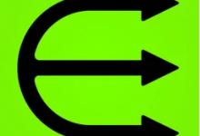 EasyDataTransform 1.17.0(编程转换Excel和CSV文件的工具)for Mac破解版