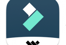 Wondershare Filmora 10.2.4(视频编辑工具)for Mac破解版