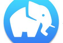 Postico 1.5.19(优秀的PostgreSQL客户端)for Mac破解版