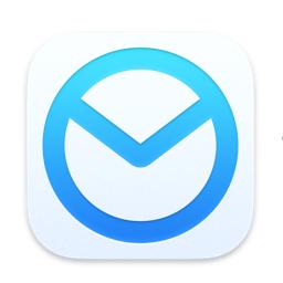 Airmail 5.0.5(邮件客户端)for Mac中文破解版