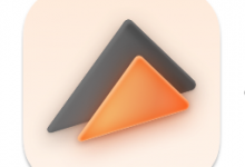 Elmedia Player Pro 8.1(在线视频下载和播放工具)for Mac中文破解版