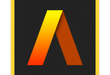 Artstudio Pro 3.0.24(绘画和照片编辑)for Mac破解版