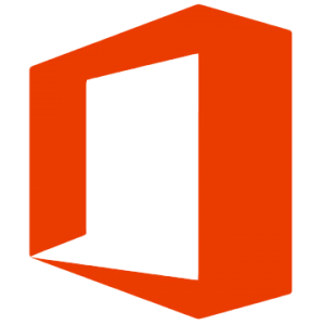 Office 2019 16.51(办公软件) for Mac中文破解版