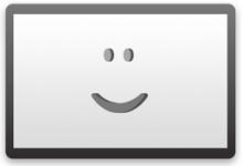 Backgrounds 9.2.1(动态桌面工具) for Mac中文破解版
