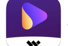 Wondershare UniConverter 13.0.1(万能视频格式转换器) for Mac中文破解版