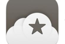 Reeder 5.0.8(RSS阅读器)for Mac破解版