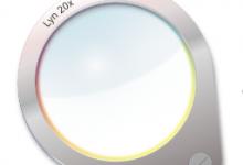 Lyn 2.0.11(轻量级的快速查阅图像的软件)for Mac中文破解版