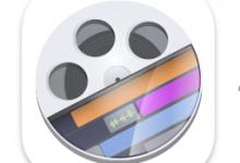 ScreenFlow 10.0.3(录屏软件)for Mac中文破解版