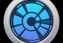DaisyDisk 4.21.2(系统清理软件)for Mac中文破解版
