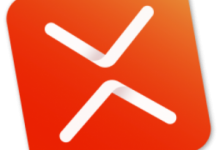 XMind 11.0.2(思维导图)for Mac中文破解版