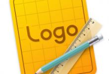 Logoist 4.2.1(平面设计软件)for Mac中文破解版