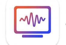 Network & Battery 12.4.0(实时网速显示和电池健康工具)for Mac中文破解版