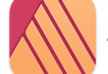 Affinity Publisher 1.10.1(排版神器)for Mac中文破解版
