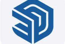 SketchUp Pro(草图大师) 2021 21.1.331(3D建模软件)for Mac中文破解版