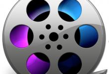 MacX Video Converter Pro 6.5.7(视频格式转换)for Mac中文破解版